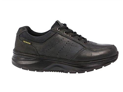 2761b578 Joya Dynamo W SR black, Dynamo, SR W black Black Size: 7: Amazon.co.uk:  Shoes & Bags