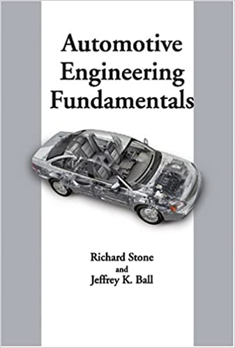 AUTOMOBILE ENGINEERING PDF BOOKS DOWNLOAD