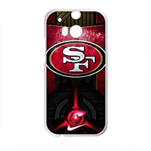 San Francisco Brand New And High Quality Hard Case Cover Protector For HTC M8