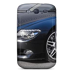For Sow4287KrxO Bmw Ac Schnitzer Acs6 Headlights Protective Cases Covers Skin/galaxy S3 Cases Covers