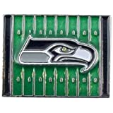 NFL Seattle Seahawks Yardage Pin