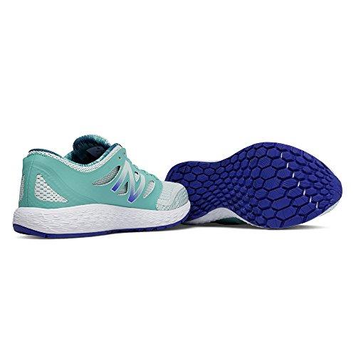 Corsa Balance Women's da Blue Scarpe V2 New Boracay zvF1wA