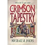 The Crimson Tapestry, Michael R. Joens, 0802416934
