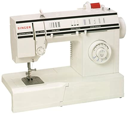 Amazon Singer FactoryReconditioned 40 Sewing Machine Delectable Reconditioned Sewing Machines