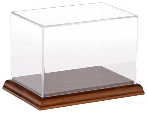 6 display case - 5