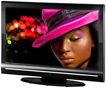 Schneider WIDA 4000 USB- Televisión, Pantalla 40 pulgadas: Amazon.es: Electrónica
