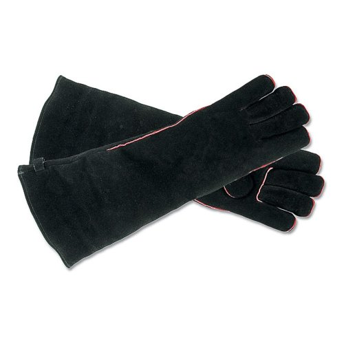 Long Arm Handling Gloves A 12 Hearth Gloves