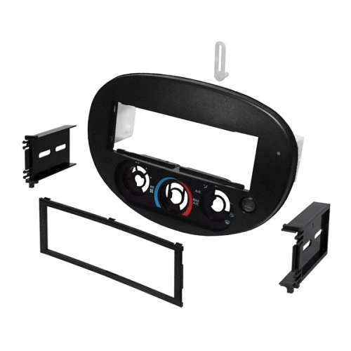 Ai FMK570 1997-2003 Ford Escort Dash Kit