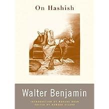 On Hashish