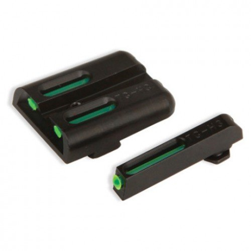 Truglo Tritium/Fiber Optic Brite Sight