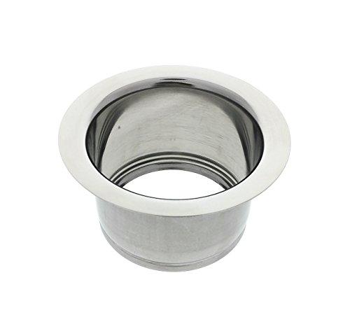Buy insinkerator sink flange