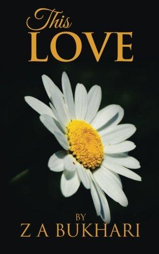 Download This Love pdf epub