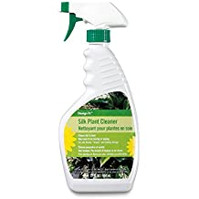 FloraCraft Floral Accessories Silk Floral Cleaner, 22-Ounce Spray Bottle