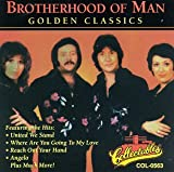 Brotherhood of Man: Golden Classics