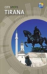 Tirana (CitySpots)