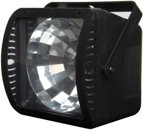 Lava Lite Strobe Light