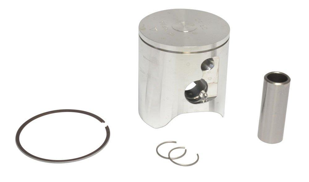 53.95mm Diameter Piston Kit S4F05400003A Athena