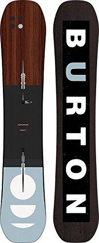 Burton Custom Snowboard Sz 158cm ()
