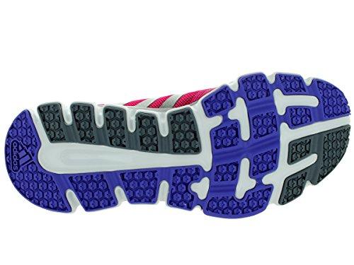 Adidas Womens Speed trainer 2 Bopink / Carmet / Onix