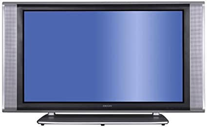 Orion Orion TV 42100 SI - Televisión HD, Pantalla Plasma 42 ...
