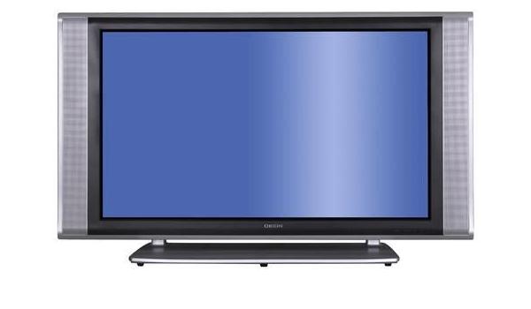 Orion Orion TV 42100 SI - Televisión HD, Pantalla Plasma 42 pulgadas: Amazon.es: Electrónica