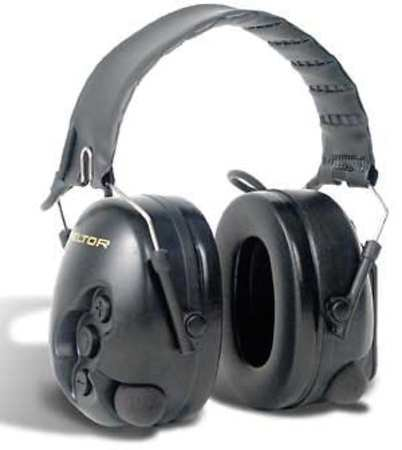 Electronic Headset, 26 dB ()