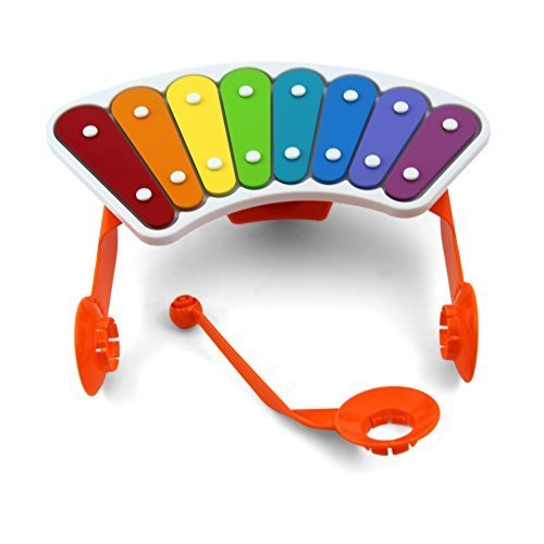 Wonder Workshop Xylophone for Dash Robot