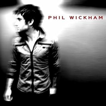 Phil Wickham Phil Wickham Amazon Music