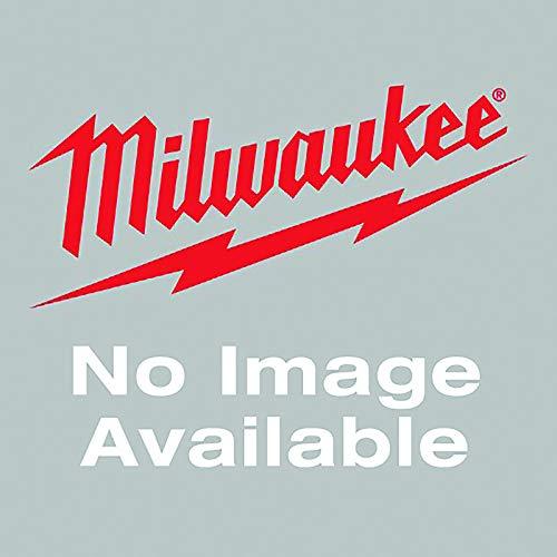 Milwaukee 9-In-1 Ratchet Bit Drivr
