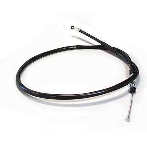 (1998-2003 Yamaha YZF R1 Clutch Cable)