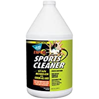 Espro Sports Cleaner Stain Remover with Odor-Guard Gallon Item, 128 oz.