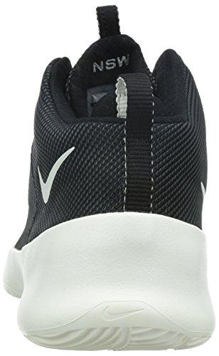 Nike Hyperfr3sh