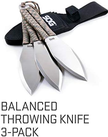 Colt knives wholesale _image3