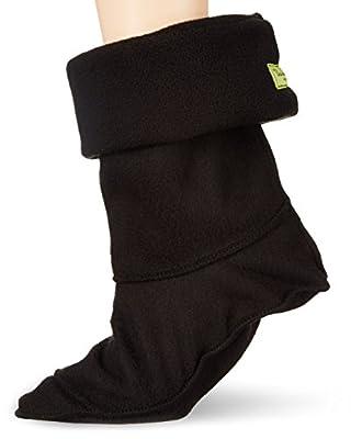 Western Chief Women Rain Boot Fleece Sock Liner