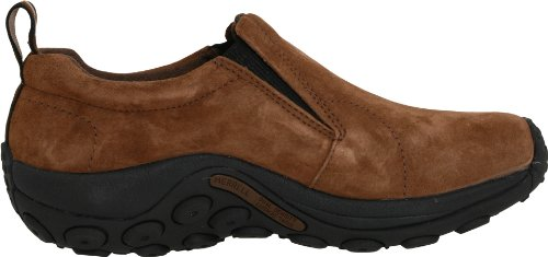 Mocassini Merrell Dark Uomo Moc Earth Jungle UUScqWfgp