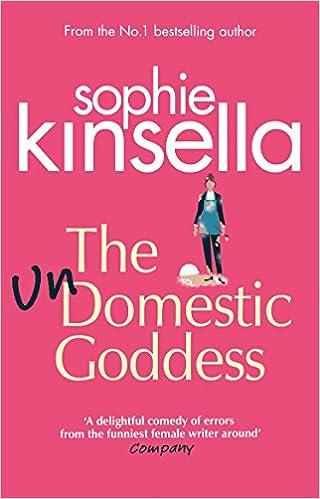 i have got your number sophie kinsella pdf free download