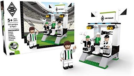 Www.Borussia.De Fanshop