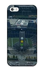 Michael paytosh Dawson's Shop seattleeahawksporttadium architectureuildinguildingsporNFL Sports & Colleges newest iPhone 5/5s cases