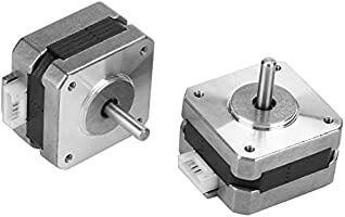 koulate XY Plotter Kit, Robot de Dibujo de Metal de máquina de ...
