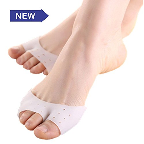 dr-foots-forefoot-cushions-forefoot-metatarsal-pain-relief-absorber-cushion-ball-of-foot-1-pair-milk