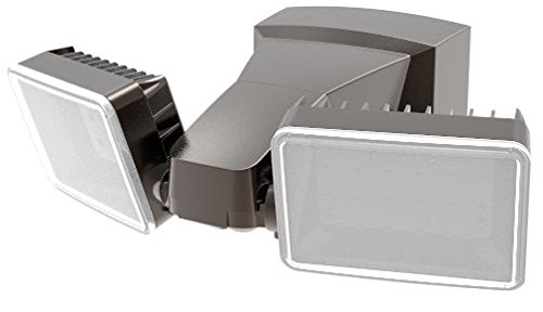 Outdoor Led Eave Lighting in US - 7