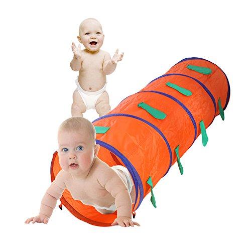 cute-tunnel-indoor-outdoor-pop-up-outdoor-play-kids-playhut-toys-house-tunnel-indoor-outdoor-garden-
