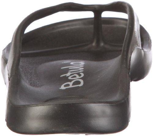 Energy Chaussures mixte V adulte Betula 083661 9 Noir qgdxwO