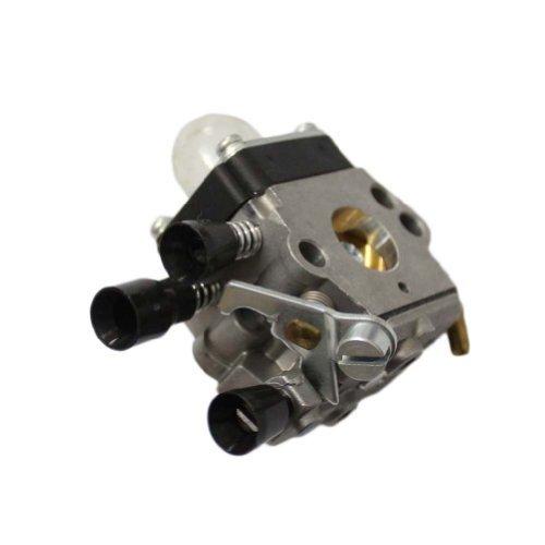 Poweka Replace Zama Carburetor For STIHL FS55 FC55 FS45