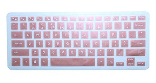 Keyboard Inspiron 13 5368 13 7368 15 9550
