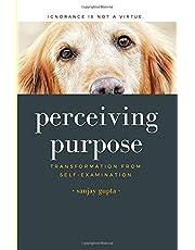 Perceiving Purpose