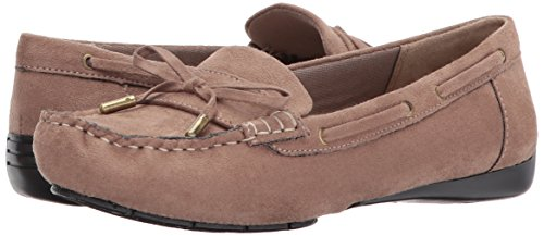 Women's On Slip Valor Loafer LifeStride fxdO7Pq1fn