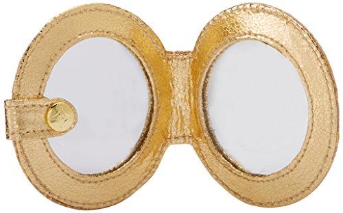 Stephanie Johnson Snap Mirror, Bollywood Beige by Stephanie Johnson (Image #3)