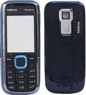 san francisco f9456 9a108 Nokia 5310 Body Panel: Amazon.in: Electronics