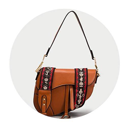 Original Quality Real Leather Mochila Luxury Handbags Women Designer Bags Famous Brand D Bolsa Feminina,brown,22cm by 19cm by 4cm